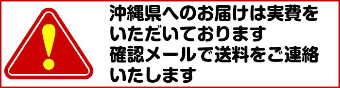 沖縄送料選べる福袋
